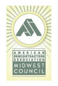 ASA New Logo_0001