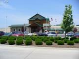 Cabela's - St. Louis Mills - Clip