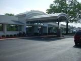 Delmar Gardens West - Clip