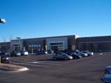 Kohls - Ellisville - Retail