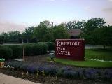 Riverport Tech Center - Clip