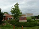St. Louis Surgical Center - Clip