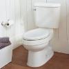 Running Toilet - Clip - 1